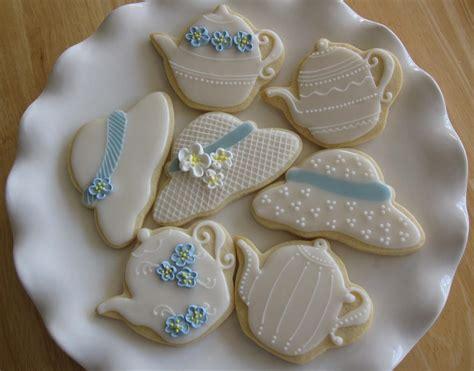 doodlebug cookies doodlebug cookies would anyone like a spot of tea