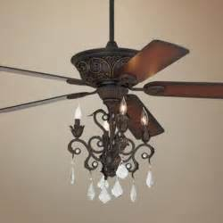 Ceiling Fans With Chandelier 1000 Ideas About Ceiling Fan Chandelier On