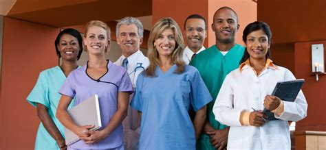 Accelerated Bsn With An Mba by Distance Learning Nursing Programs Distance Education