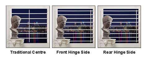 tilt shutter vinyl toronto window shutters interior shutters exterior