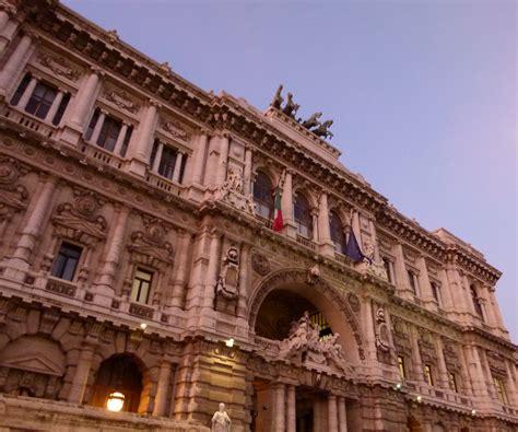 corte suprema di cassazione file corte suprema di cassazione a roma jpg wikimedia