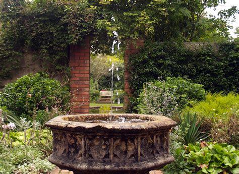 flower garden word flower garden hamilton gardens my
