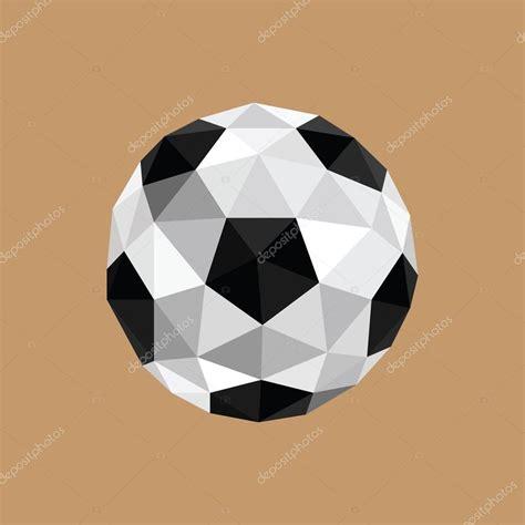 Soccer Origami - origami soccer boall stock vector 169 dragoana23 45218055