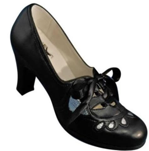 best shoes for swing dancing swing dance shoes how to find the right pair dance shoe hq