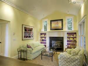Light Yellow Living Room by Light Yellow Are Available Color European Style Living