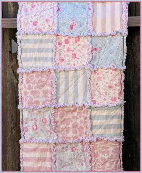 quilted throw quilt bedroom decor bedding handmade