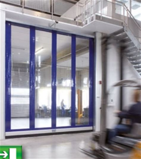 overhead door albany ny overhead door albany understanding types of high speed