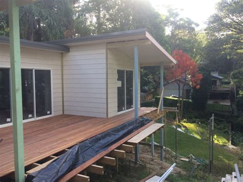 granny flats kit homes kit homes narrabeen nsw ibuild kit homes granny flats