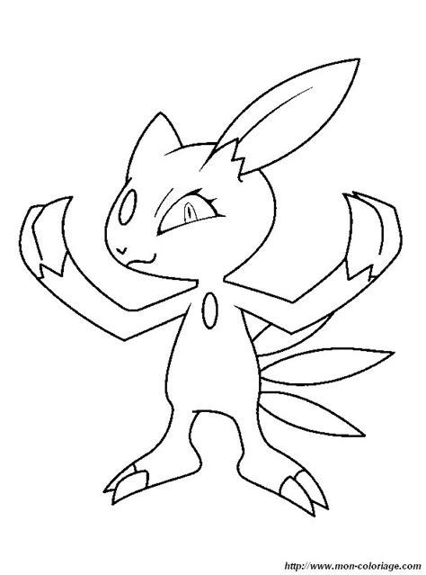 pokemon coloring pages amaura ausmalbilder pok 233 mon bild pokemon 06