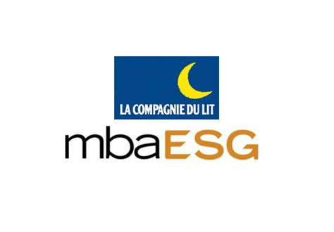 Mba Esg Telephone by Univers Habitat Gt March 233 Mobilier Gt Une Association Studieuse