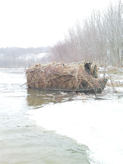duck hunting boats for sale in pa duck hunting chat duck boat for sale price drop