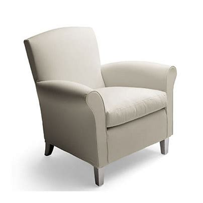 armchair supporter vico magistretti club armchair
