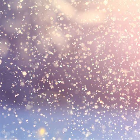 christmas wallpapers ios 11 flocons de neige fond d 233 cran android hd