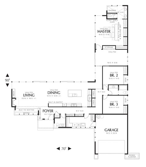mitchell homes floor plans mitchell homes floor plans 28 images mitchell elite at