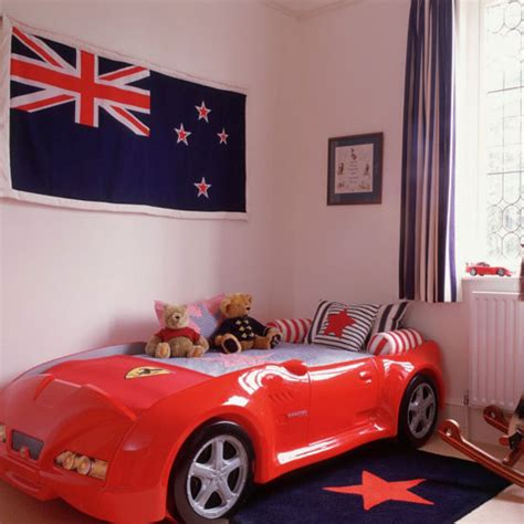 car wallpaper for bedroom boys bedroom ideas and decor inspiration ideal home