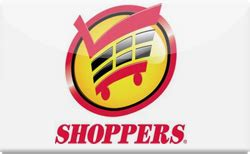 Shoppers Gift Card To Buy Gift Card - buy shoppers grocery gift cards raise
