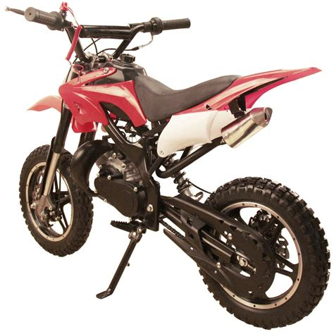 50cc motocross bikes 49cc 50cc high performance black 2 stroke gas motorized