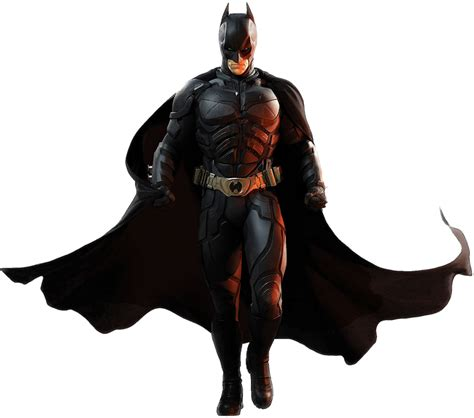 Imagenes Png Batman | batman render by quidek on deviantart