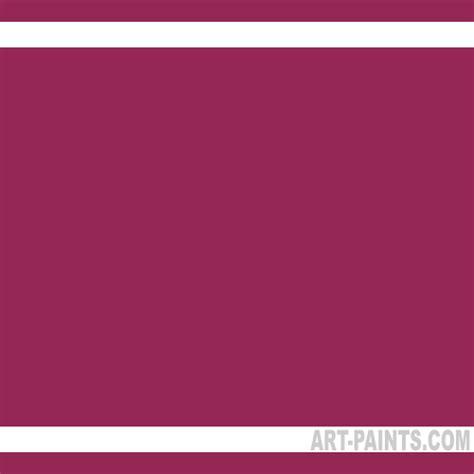 cranberry color cranberry adirondack acrylic paints aed22558 cranberry