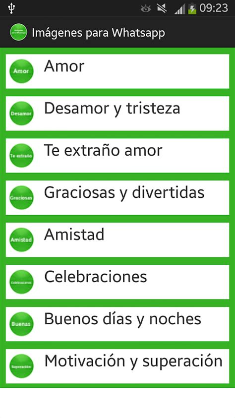 imagenes sad whatsapp imagenes para whatsapp 10 0 apk download android