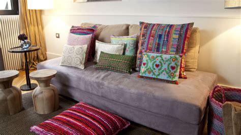 divani letto a una piazza e mezza dalani divano letto a una piazza e mezza comfort con stile