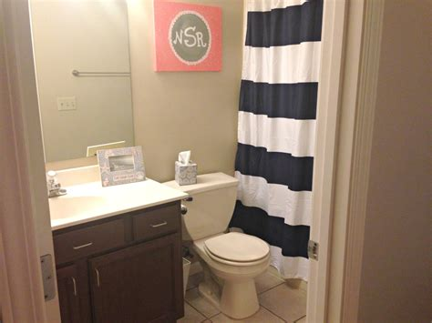 redo small bathroom small bathroom redo inspiration obsessed with pedestal