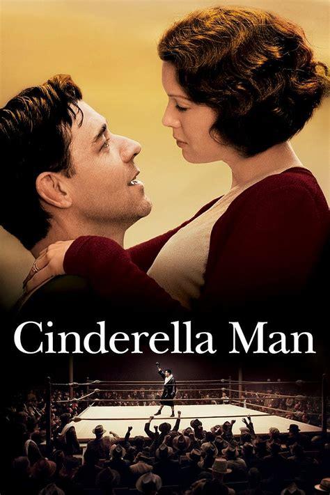Film Cinderella Man | cinderella man 2005 rotten tomatoes