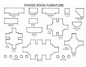templates for furniture unavailable listing on etsy