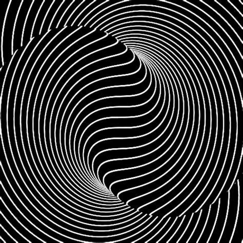 ilusiones opticas navideñas psicodelia psicodelia pinterest opticas ilusiones