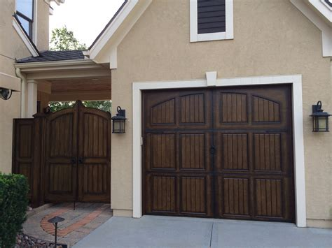 Faux Garage Door Windows Inspiration Faux Garage Door Windows Inspiration Garage Doors 46