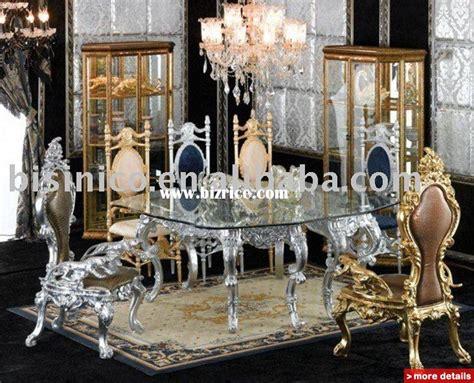 glass esszimmer sets e10 dining table luxury dining set china wood