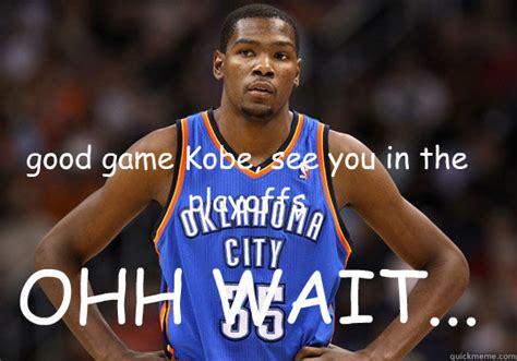 Kevin Durant Memes - kevin durant meme memes quickmeme