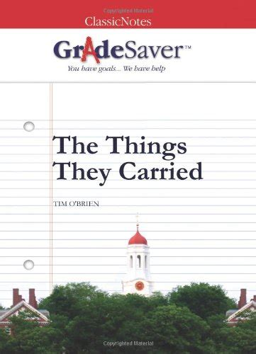 theme essay for the things they carried mini store gradesaver