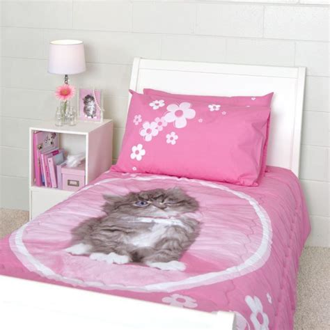 Kitten Bedding Set Rachael Hale Kitten Puppy Bedding Giveaway