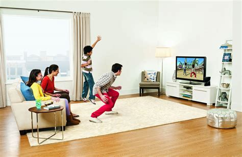 in the livingroom can microsoft win the living room flatpanelshd