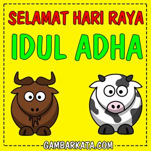 kata ucapan selamat hari raya idul adha 2015 kata mutiara dan gambar idul adha 1436 h