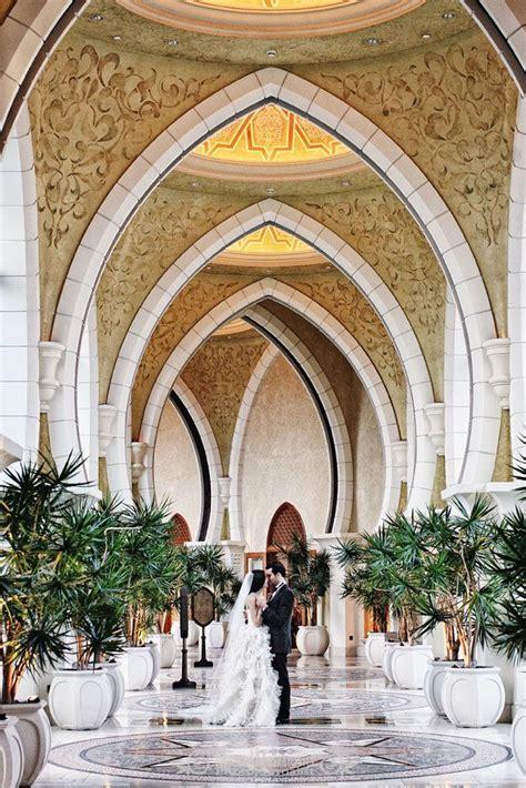 25  best Dubai wedding ideas on Pinterest