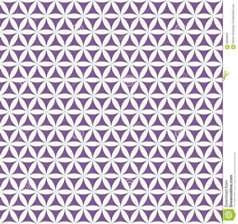 pattern flower of life violet seamless flower of life pattern sacred geometry