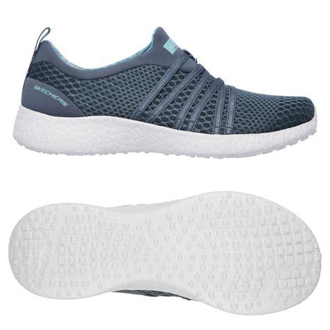 skechers sport running shoes skechers sport burst daring athletic shoes