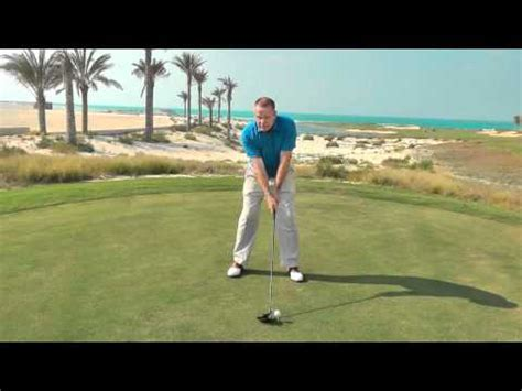 slicefixer swing golf downswing how to transition from backswing to do
