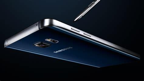 Harga Samsung S8 Japan k 237 na helyett 225 nban k 233 sz 252 lhet a samsung galaxy s8