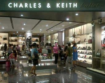Kisaran Sepatu Charles And Keith berburu sepatu rp 99 ribu di charles keith outlet