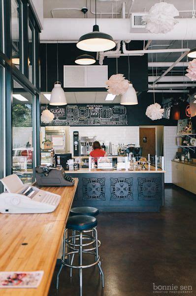 cafe kitchen design denver bari and architecture on pinterest