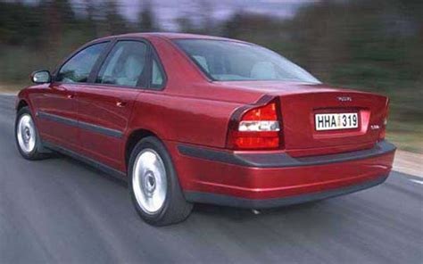 volvo   automatic related infomationspecifications weili automotive network
