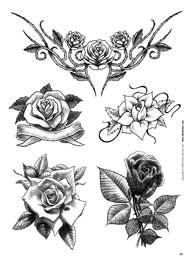 fiori tribali tatuaggi tribali fiori e tatuaggi