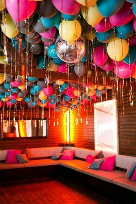 80s decor best 25 80s party decorations ideas on pinterest 80s