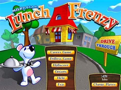 download free full version pc game milky bear lunch frenzy free download games newest pc game online games milky