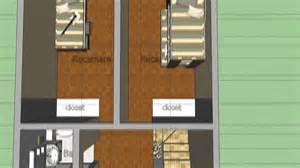 dise ar mi casa en 3d gratis como disear casas en 3d d de distribucin interior de casa