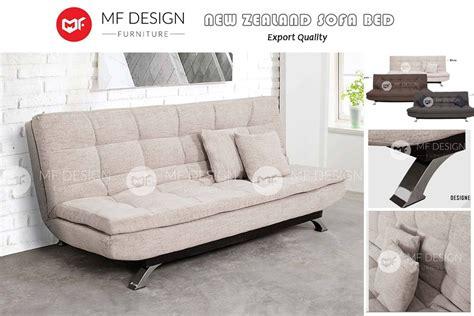 Sofa Bed Murah Malaysia sofa bed murah melaka brokeasshome