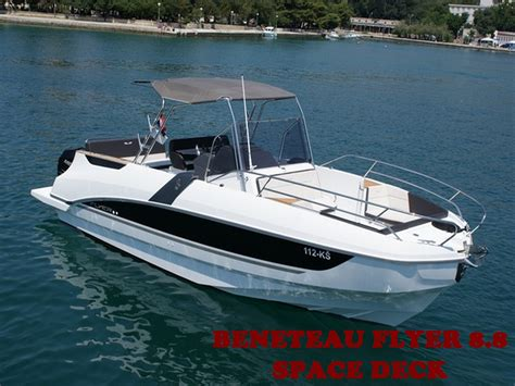 rent a boat in split boat rental charter in split croatia - Boat Charter Split Croatia